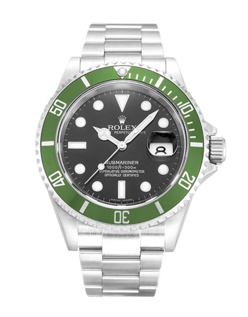 Как отличить хорошие часы реплики Rolex от плохих